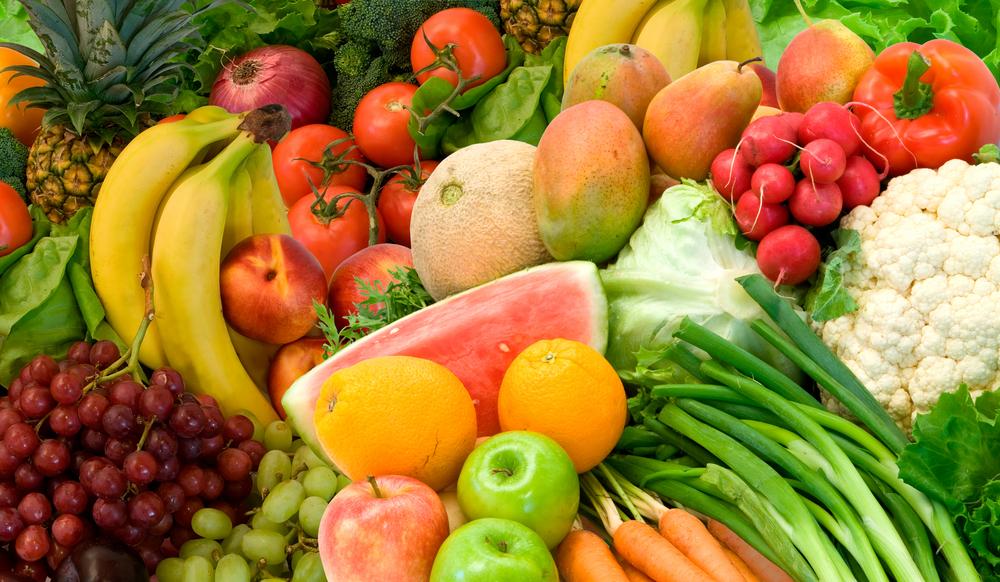 All Natural Bulk Foods