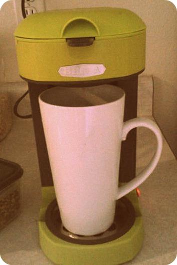 Maker best k cups coffee