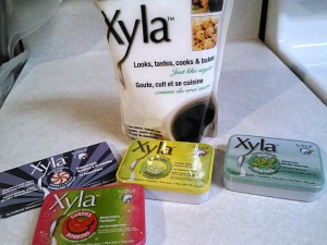 xyla blog review