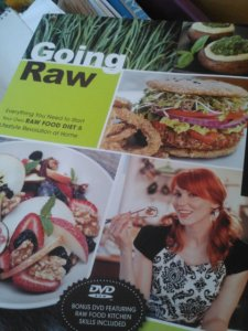 I'm going to be making more recipes from this book.