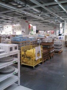IKEA has my heart.